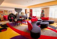 Inside Mickey's Penthouse Suite - Disney Tourist Blog