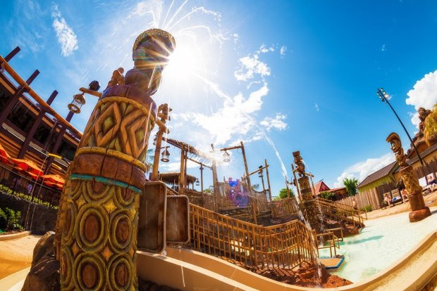 polynesian-water-play-area-sunburst copy