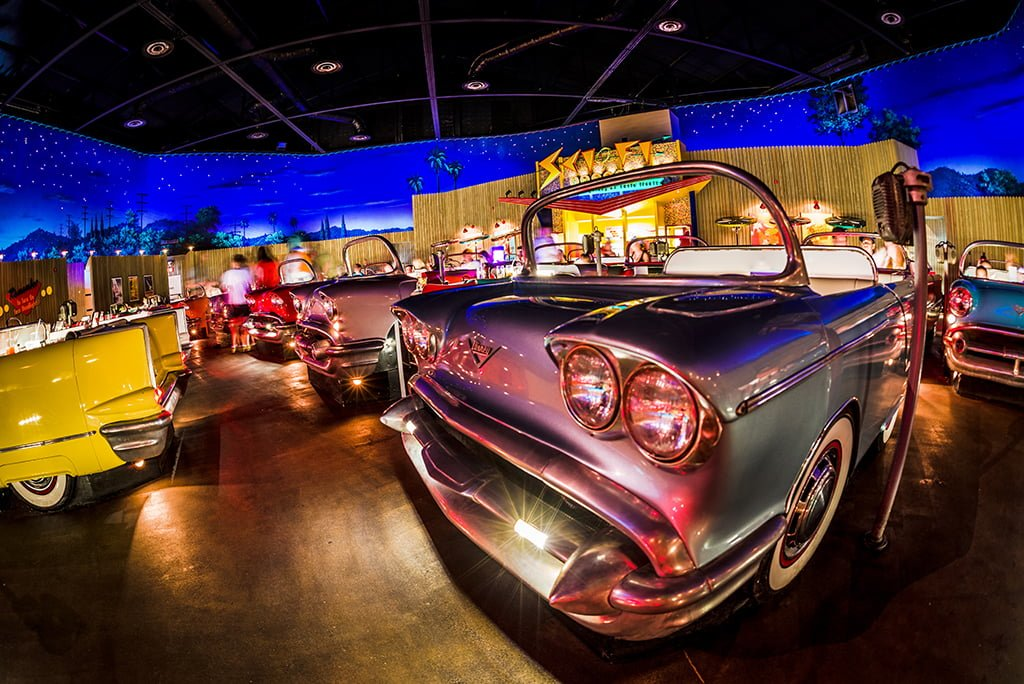 Car Painting Prices Orlando Florida