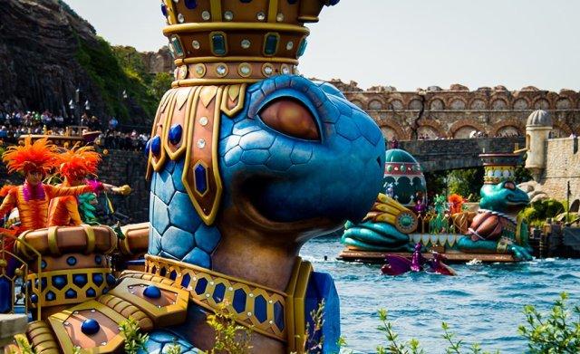 Tokyo-DisneySea-Spring-2013-0521