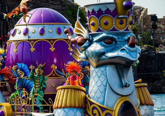 Tokyo-DisneySea-Spring-2013-0523