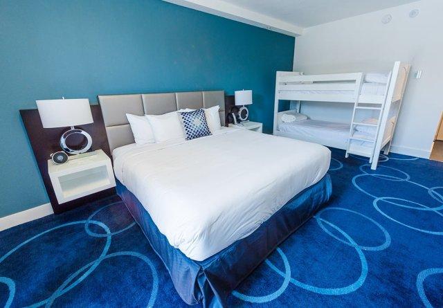 b-resort-spa-orlando-downtown-disney-131