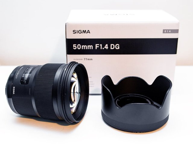 sigma-50mm-f1.4-art-lens
