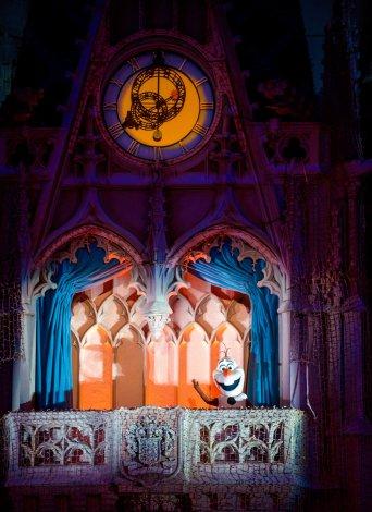 olaf-castle-lighting