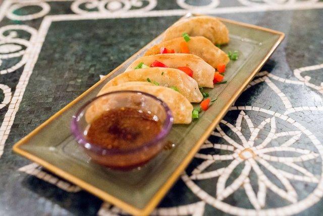 yak-yeti-restaurant-098
