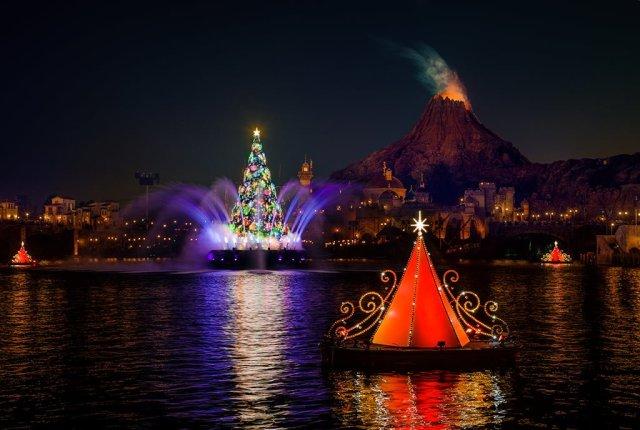 colors-of-christmas-tokyo-disneysea