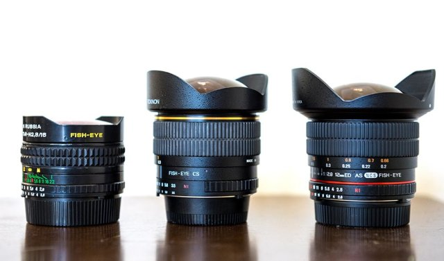 fisheye-lens-lineup