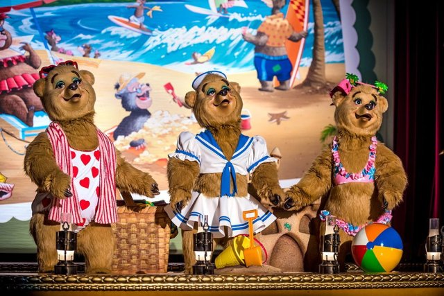 country-bear-jamboree-sun-bonnet-trio copy