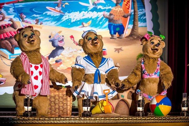 country-bear-jamboree-sun-bonnet-trio copy