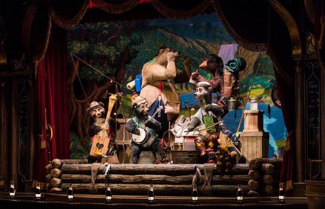 country-bear-vacation-jamboree-tokyo-disneyland-237