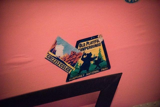 country-bear-vacation-jamboree-tokyo-disneyland-247