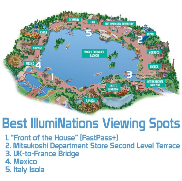 epcot-fireworks-map copy
