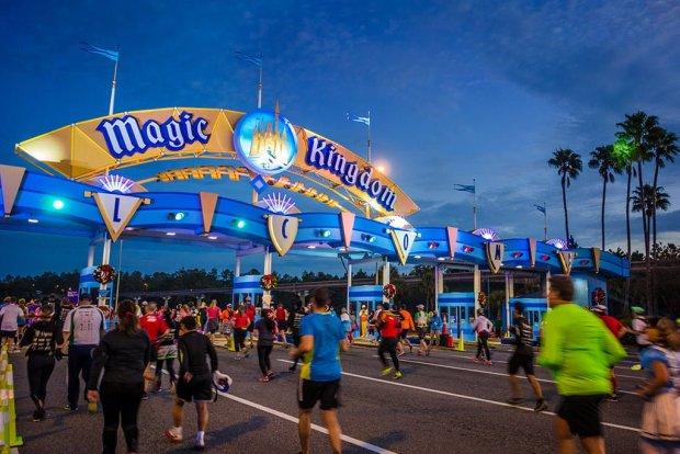 magic-kingdom-dawn-marathon