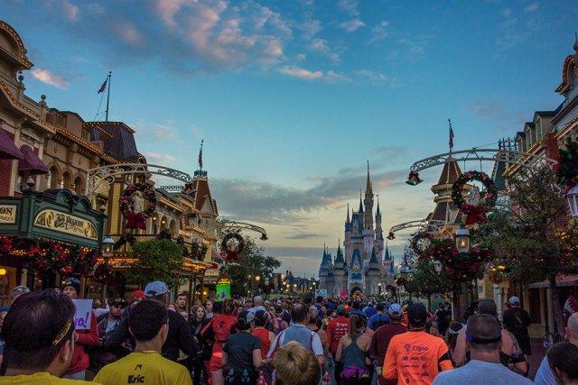 magic-kingdom-marathon-main-street