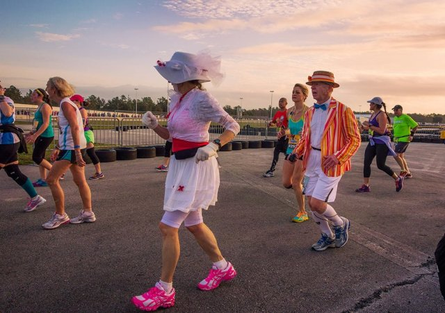 mary-poppins-burt-marathon-wdw