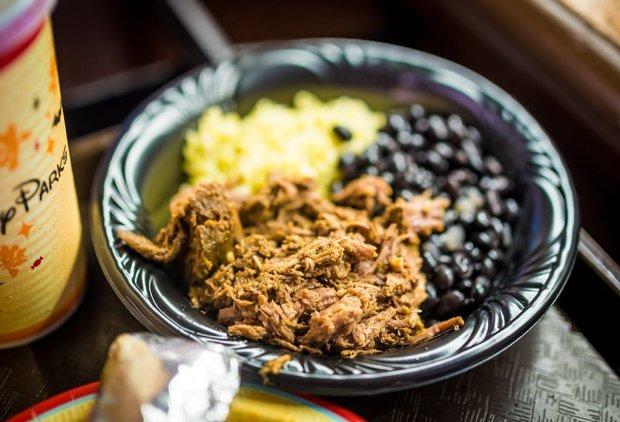 pecos-bill-new-menu-disney-world-magic-kingdom-003
