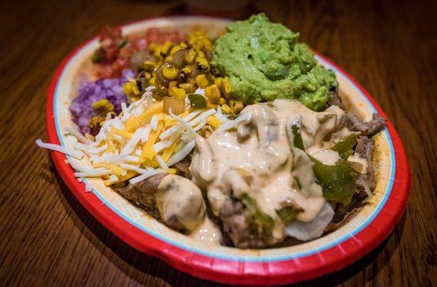 pecos-bill-new-menu-disney-world-magic-kingdom-005