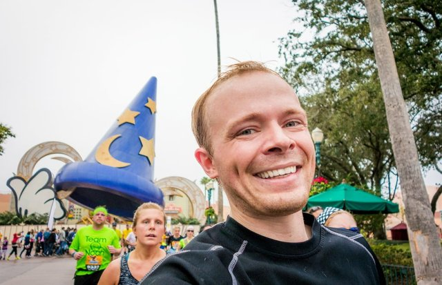 tom-bricker-marathon-selfie