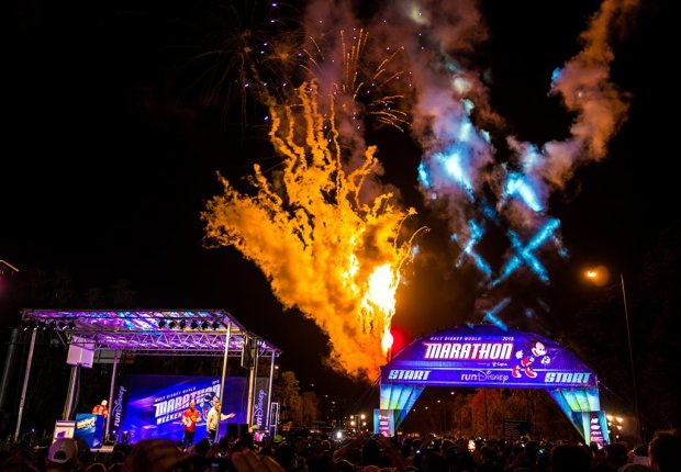 wdw-marathon-fireworks-1