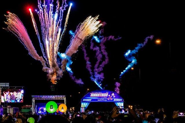 wdw-marathon-fireworks-3