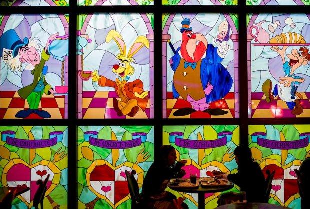 Tokyo-Disneyland-Spring-2013-0302