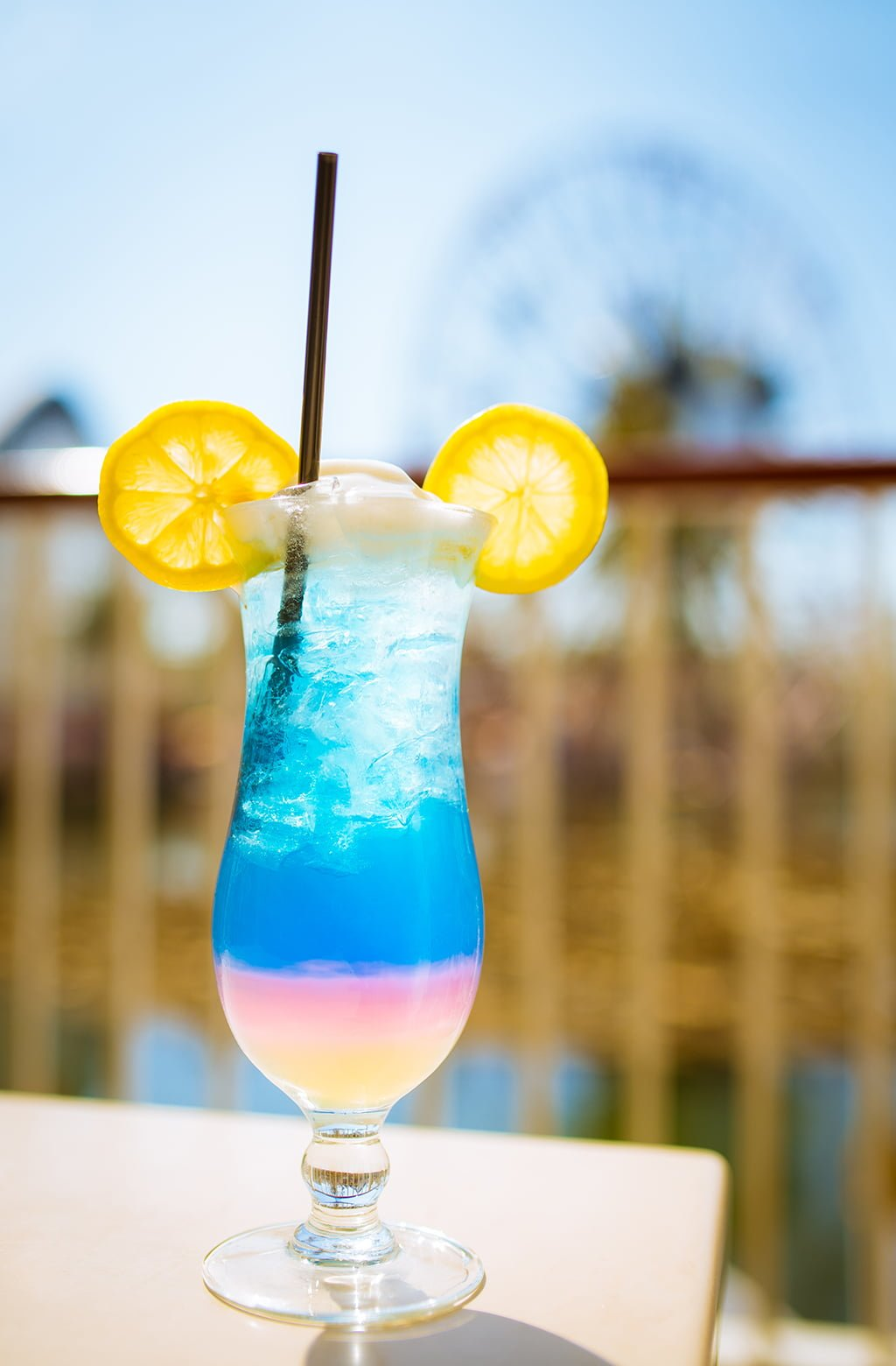 Disneyland Bar Crawl Guide - Disney Tourist Blog