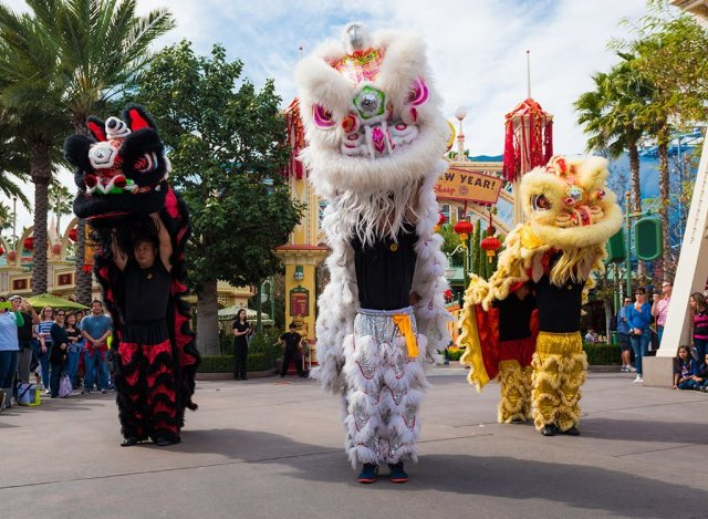 lunar-new-year-disney-california-adventure-238