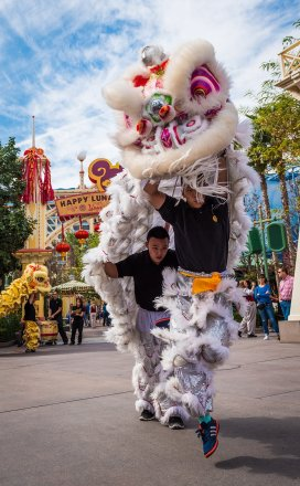lunar-new-year-disney-california-adventure-241