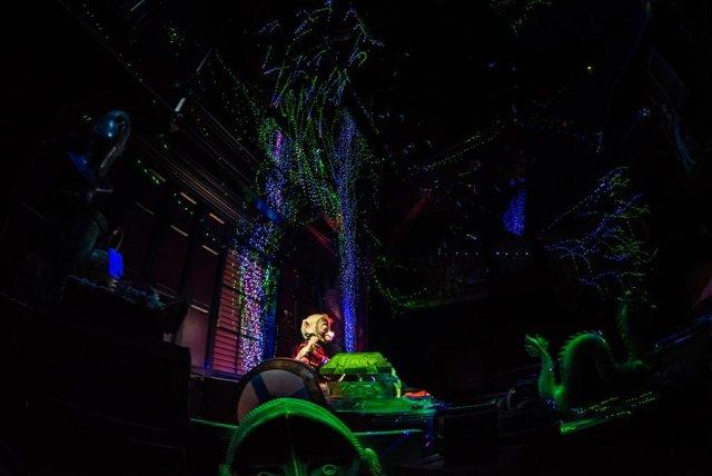 mystic-manor-magic-music-dust