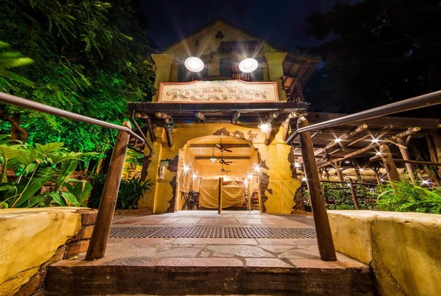 river-view-cafe-night-hong-kong-disneyland