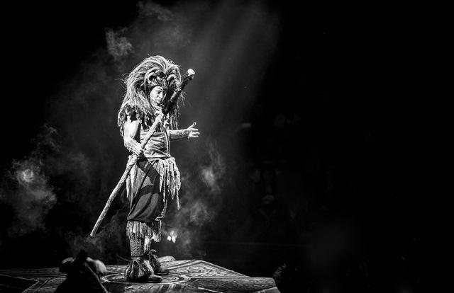 scar-lion-king-musical-hong-kong-disneyland