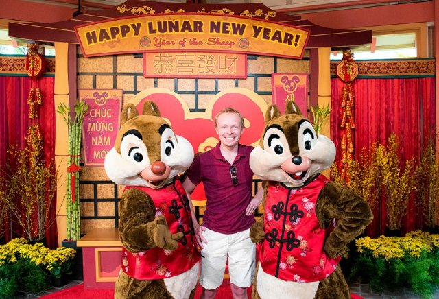 tom-bricker-lunar-new-year-chip-dale