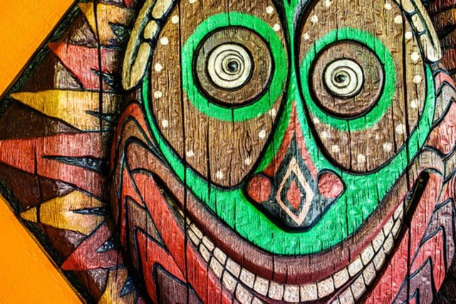 Polynesian-Village-Resort-tiki-crazy-M