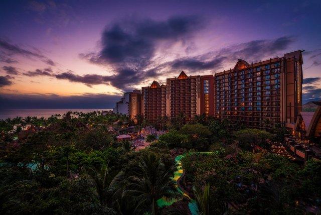 aulani-hotel-building-dusk-orton-bricker