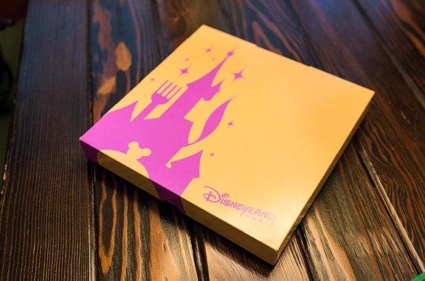 disneyland-paris-food-070