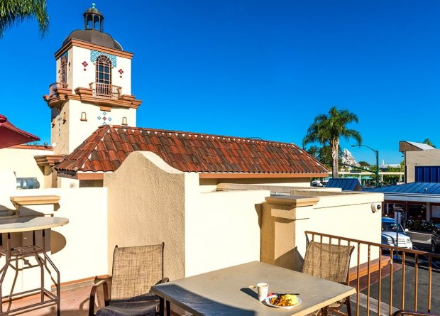 park-vue-inn-breakfast-terrace