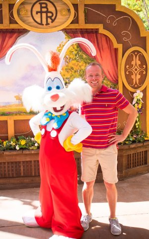 roger-rabbit-tom-bricker-disneyland
