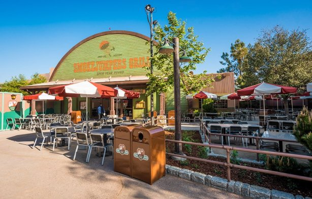 smokejumpers-grill-dca-exterior