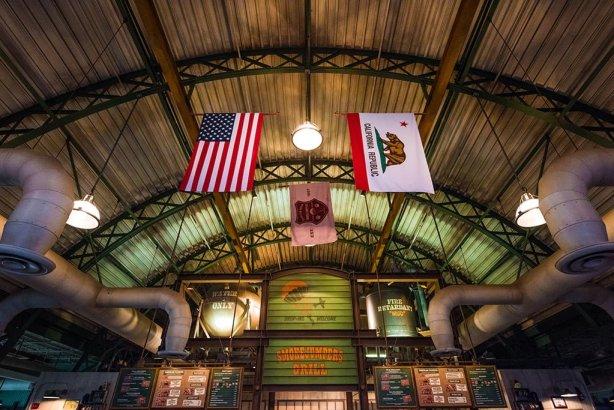 smokejumpers-grill-disney-california-adventure-424