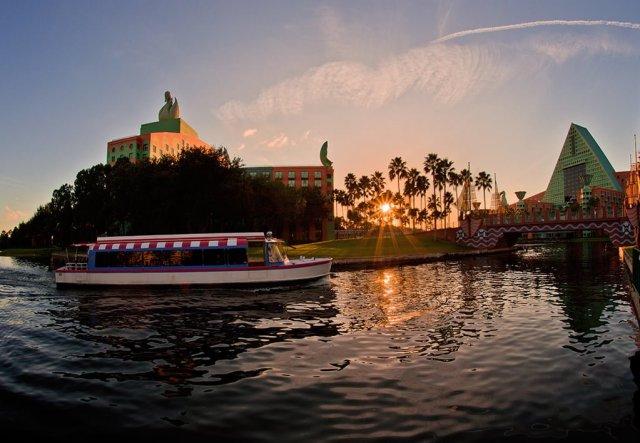 swan-dolphin-sunset-bricker