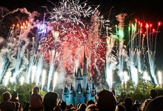 Walt Disney World May 2012 677
