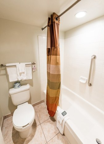 hotel-menage-disneyland-good-neighbor-hotel-587