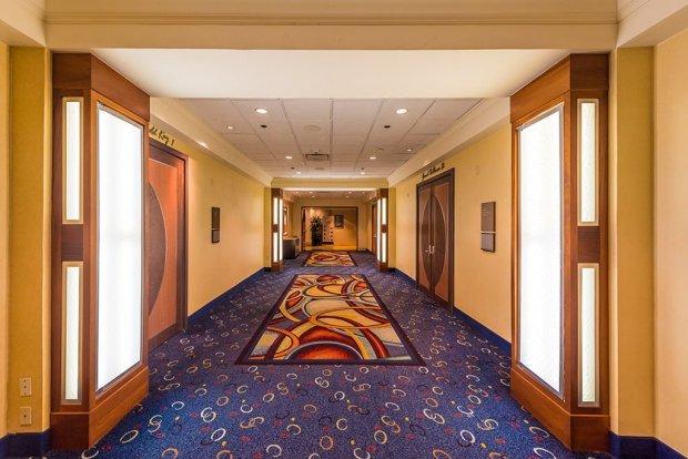 marriott-anaheim-convention-center-disneyland-551