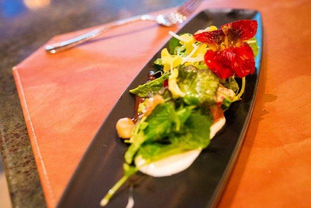 napa-rose-chefs-counter-grand-californian-disneyland-648