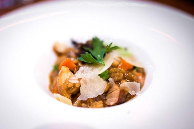 napa-rose-chefs-counter-grand-californian-disneyland-656