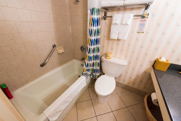 paradise-pier-hotel-disneyland-resort-692