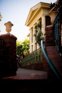 Disneyland Queues - Disney Tourist