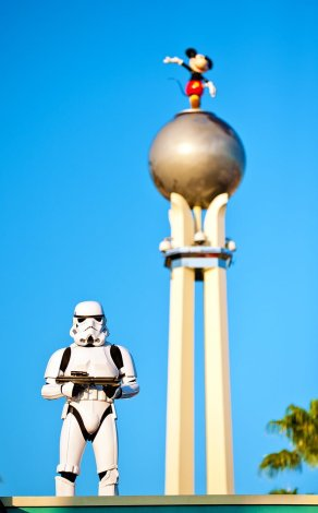 storm-trooper-disney-world copy