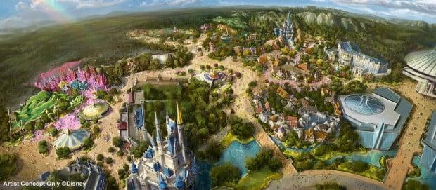 tokyo-disneyland-new-fantasyland-expansion