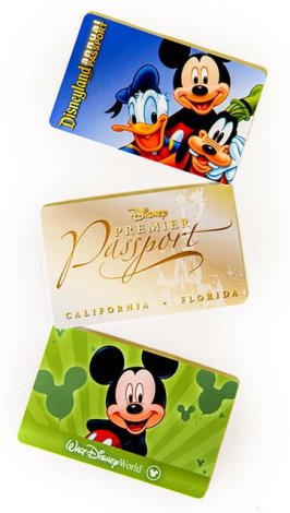 disney-world-annual-passes